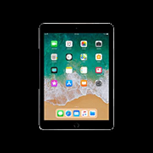sell my  Apple iPad 5 WiFi + Data