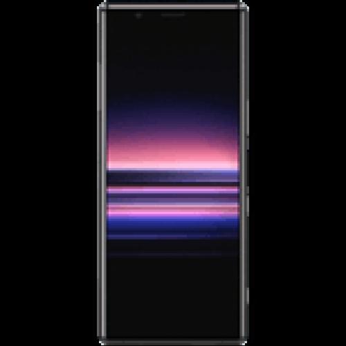 sell my Broken Sony Xperia 5