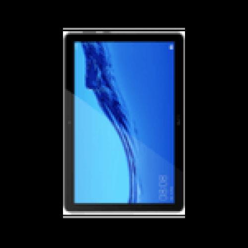 sell my New Huawei MediaPad T5