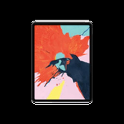 Apple iPad Pro 12.9 2018 WiFi + Data