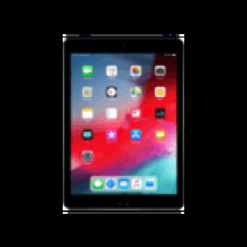 sell my New Apple iPad 6 WiFi + Data