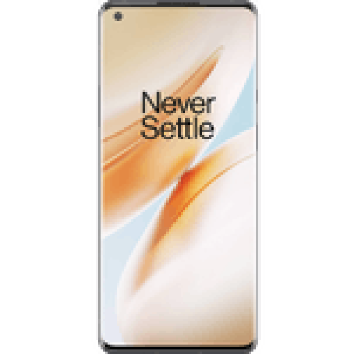 sell my New OnePlus 8 Pro