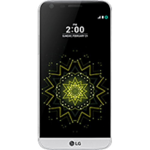 sell my New LG G5