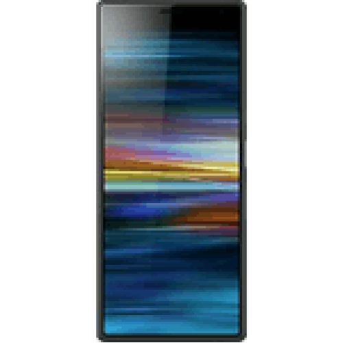 sell my Broken Sony Xperia 10 Plus