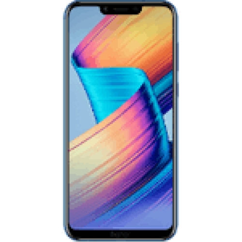 sell my  Huawei Honor Play