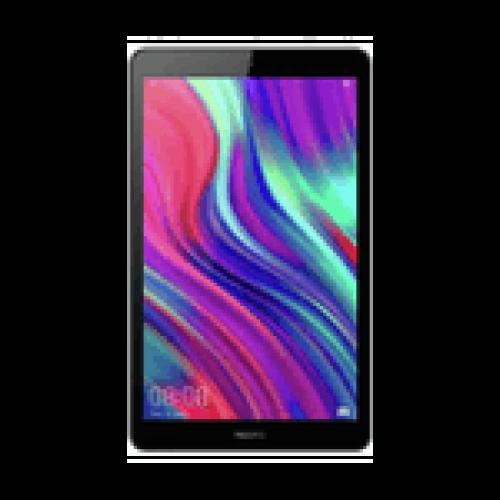 sell my Broken Huawei MediaPad M5 lite 8