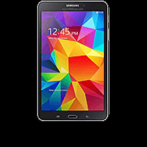 sell my  Samsung Galaxy Tab 4 8.0 WiFi + Data