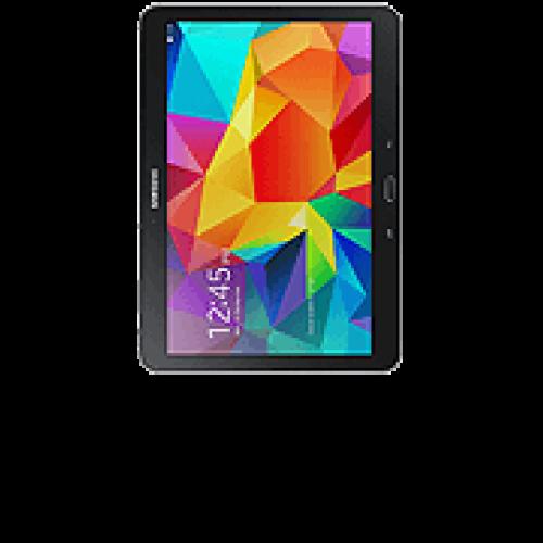 Samsung Galaxy Tab 4 10.1 WiFi + Data