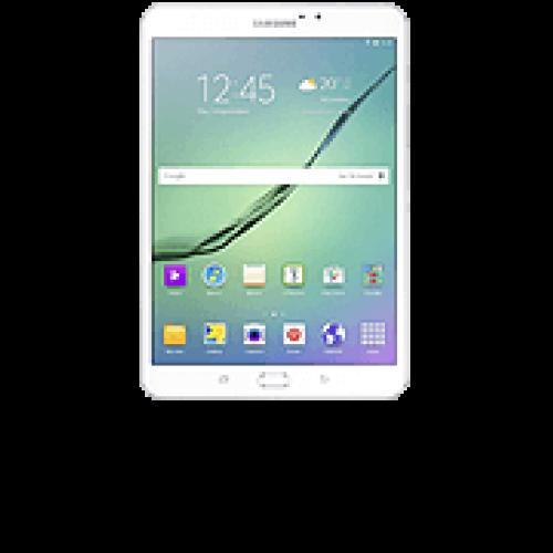sell my  Samsung Galaxy Tab S2 8.0 WiFi + Data