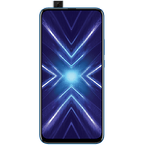 sell my New Huawei Honor 9X
