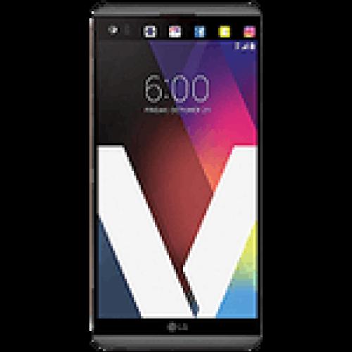 sell my  LG V20