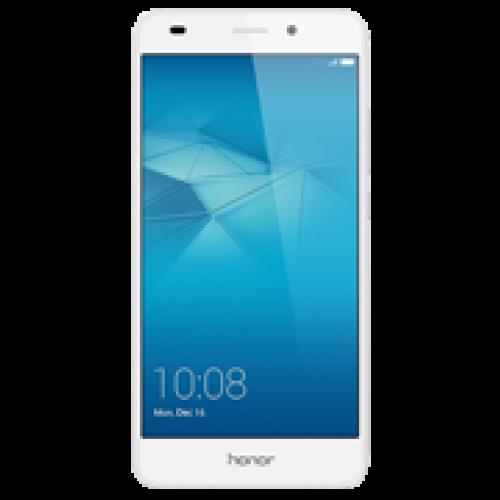 sell my Broken Huawei Honor 5C