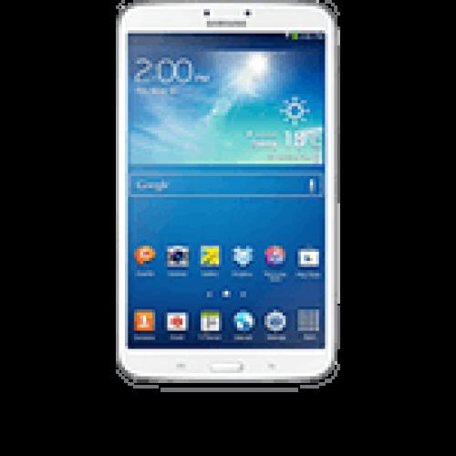sell my  Samsung Galaxy Tab 3 8.0 WiFi + Data