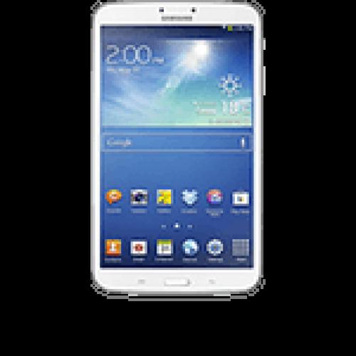 Samsung Galaxy Tab 3 10.1 WiFi + Data