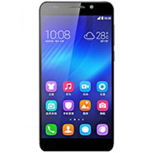 sell my Broken Huawei Honor 6
