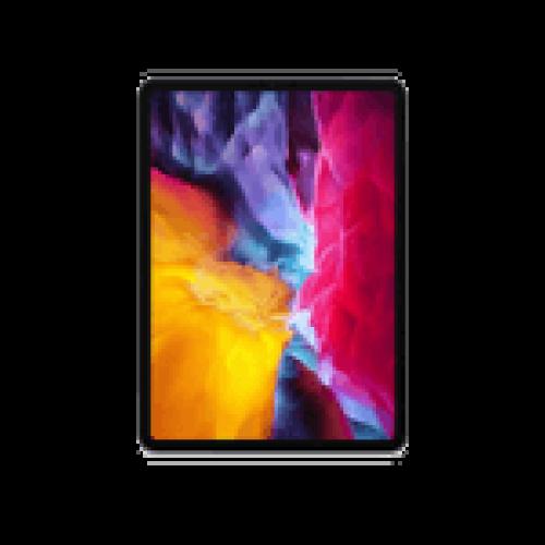 sell my Broken Apple iPad Pro 11 2020 WiFi + Data