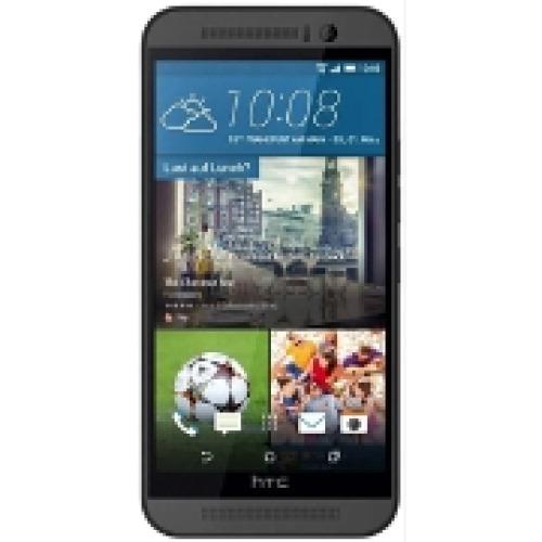sell my Broken HTC One M9
