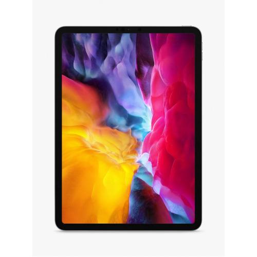 sell my Broken Apple iPad Pro 4 (2020) 11 WiFi + Cellular