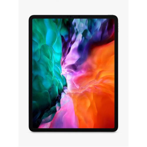 Apple iPad Pro 4 (2020) 12.9 WiFi + Cellular