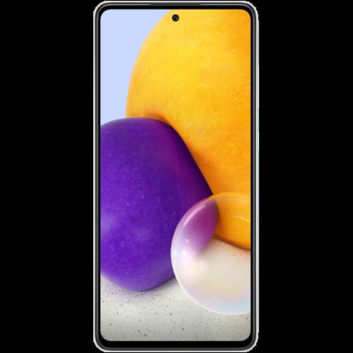 sell my New Samsung Galaxy A72