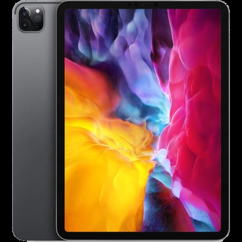 Apple iPad Pro 11 (2018) WiFi