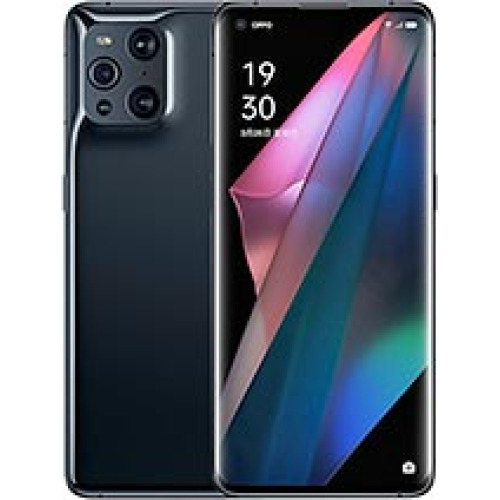 sell my New Oppo Find X3 Pro 5G