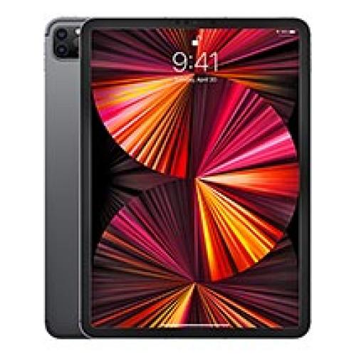 sell my Broken Apple iPad Pro 5 (2021) 11 WiFi