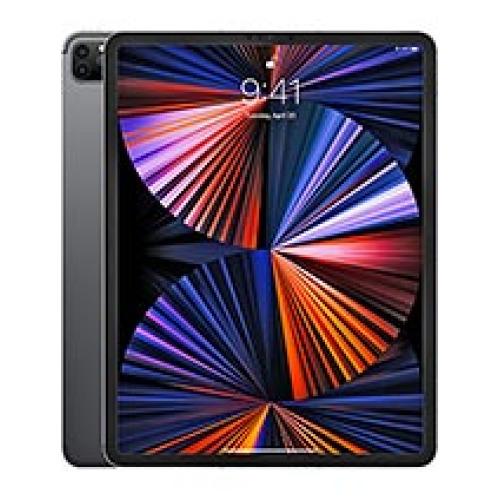 Apple iPad Pro 5 (2021) 12.9 WiFi