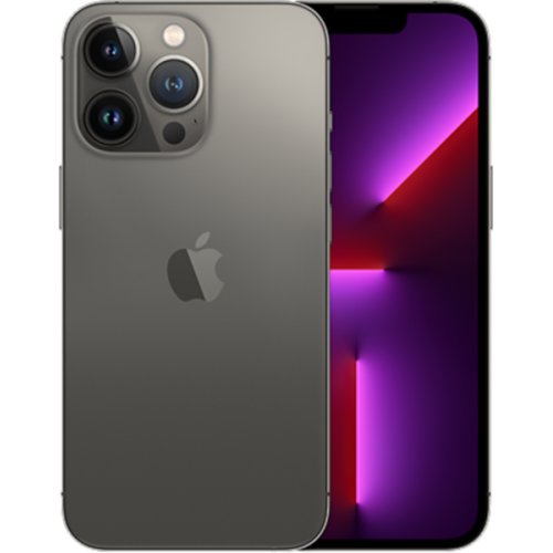 sell my Broken Apple iPhone 13 Pro