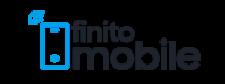 FinitoMobile.co.uk