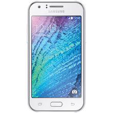 sell my Broken Samsung Galaxy J1
