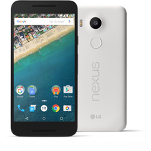 sell my Broken LG Nexus 5X