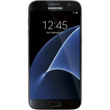 sell my  Samsung Galaxy S7 G930F 32GB