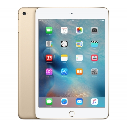 Apple iPad Mini 4 WiFi 4G